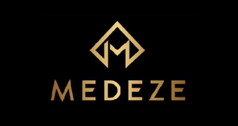 MEDEZE