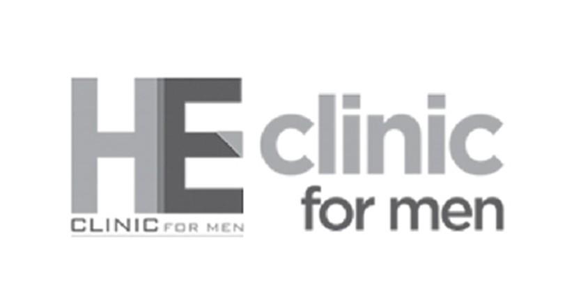 He Clinic