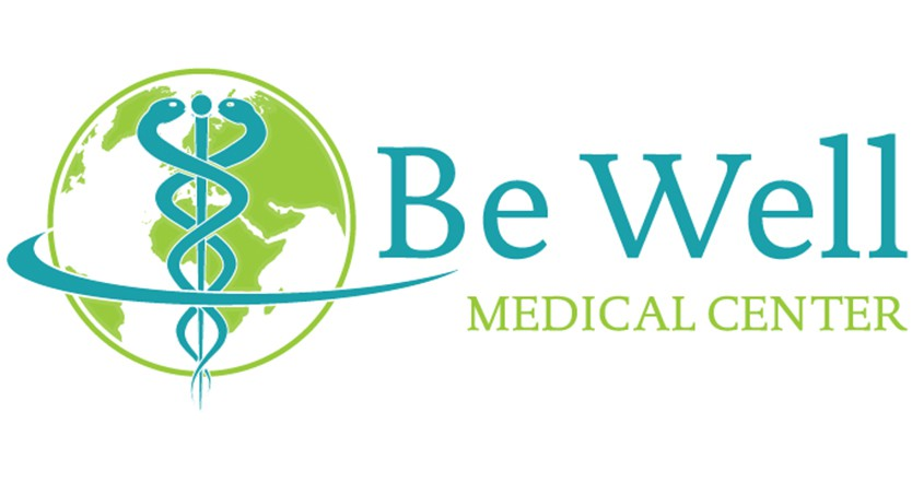 Be Well Medical Center