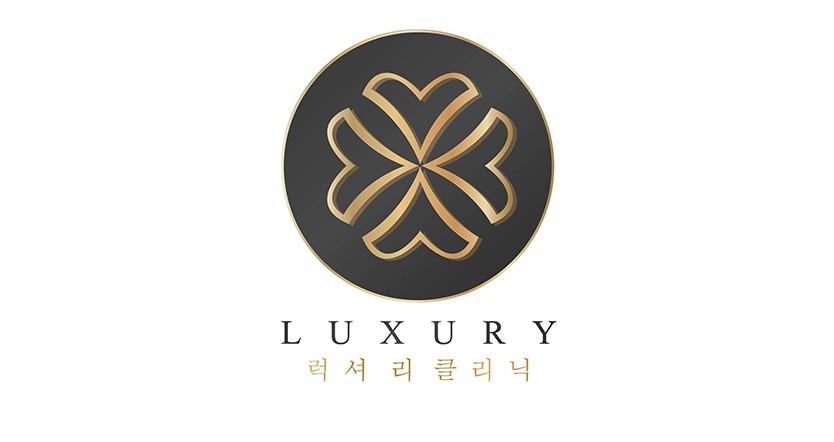 Luxury Clinic