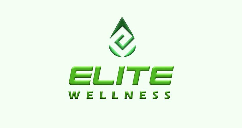 EliteWellness