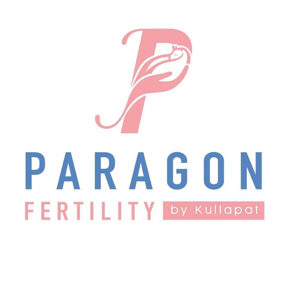 Paragon Fertility Clinic