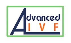 Advance IVF Clinic