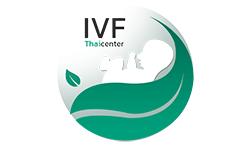 IVF Thai Center